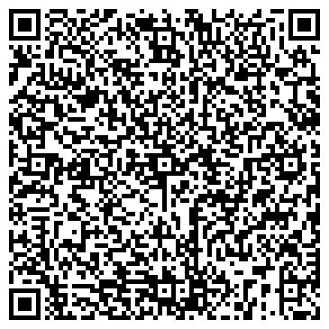 QR-код с контактной информацией организации OSKO, ООО СФГ