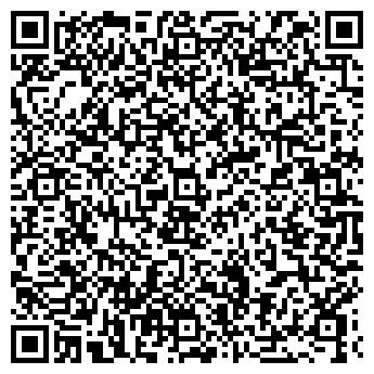 QR-код с контактной информацией организации МК Стар Свит, ЧП