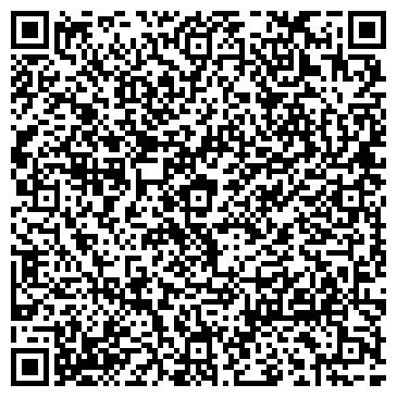 QR-код с контактной информацией организации Бюро Переводов МИР Онлайн,ЧП