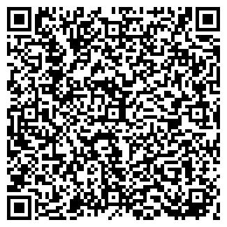 QR-код с контактной информацией организации Дигич, СПД