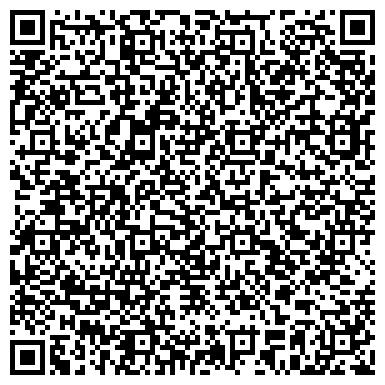 QR-код с контактной информацией организации Компаньон-Груп (Тимошко М.Л.), ЧП