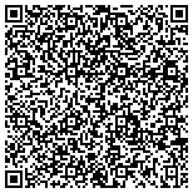 QR-код с контактной информацией организации БГБ Персонал Груп, ООО (BGB Personnel Group)