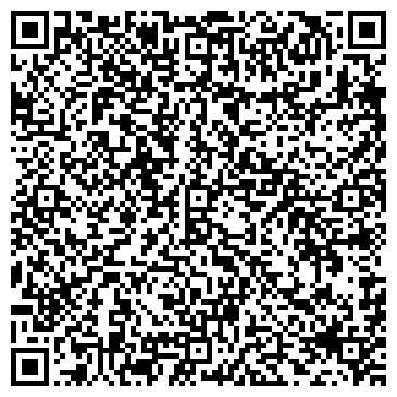 """QR-код с контактной информацией организации Эко-ферма """"Ковчег"""""""