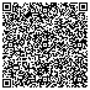 """QR-код с контактной информацией организации Субъект предпринимательской деятельности Кадровое агентство """"7+Я=СемьЯ"""""""