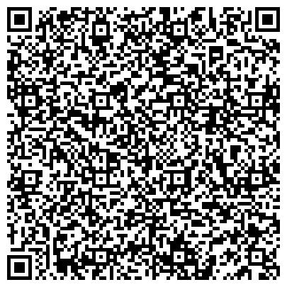 QR-код с контактной информацией организации Агентство домашнего персонала «По семейным обстоятельствам»
