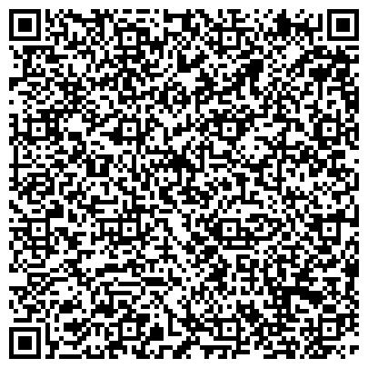 QR-код с контактной информацией организации ВЕСТНИК ГОСУДАРСТВЕННЫХ ЗАКУПОК, ИНФОРМАЦИОННО-АНАЛИТИЧЕСКИЙ БЮЛЛЕТЕНЬ