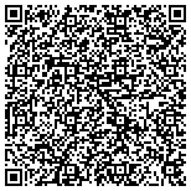 QR-код с контактной информацией организации Кадровая Корпорация Украины, ООО