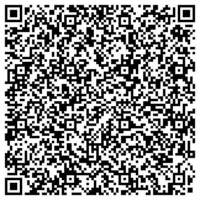 QR-код с контактной информацией организации Аллегро прайм транслэйшн, ЧП(Allegro Prime Translation)