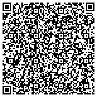 QR-код с контактной информацией организации Морское Агенство Романов Марин Эдженси,ООО