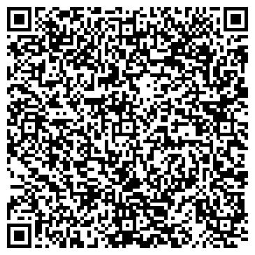 QR-код с контактной информацией организации ZEST Outsourcing, ЧП
