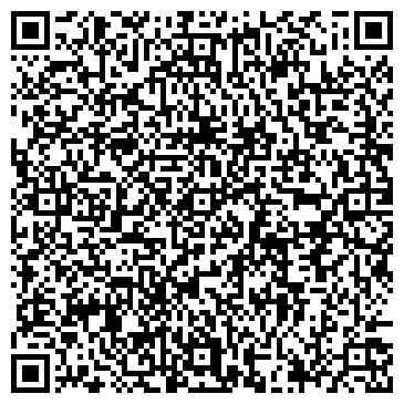 QR-код с контактной информацией организации Сиф Сервис, ООО