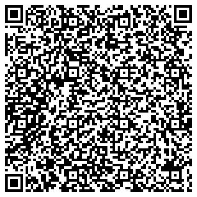 QR-код с контактной информацией организации Аутсорсинговая компания Смарт Солюшнс, ООО