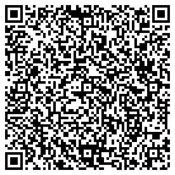 QR-код с контактной информацией организации ИНФО-ТЕСТ, ООО