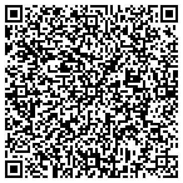 QR-код с контактной информацией организации КА Respect, ООО