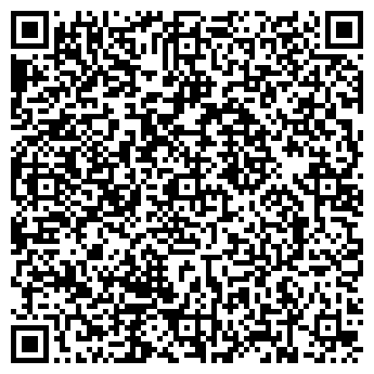 QR-код с контактной информацией организации Рersona-kiev, ООО