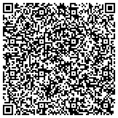 QR-код с контактной информацией организации Рекрутингова компания Мегаполис, ООО