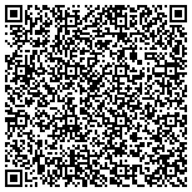 QR-код с контактной информацией организации Свиридов Д.В. (Газлифт), СПД