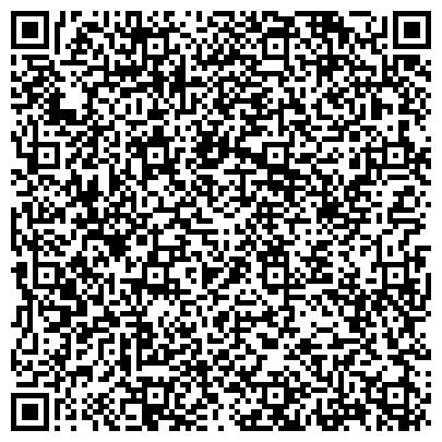 QR-код с контактной информацией организации Edelweiss management consulting, Консалтинговое агентство, ООО
