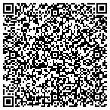 QR-код с контактной информацией организации Сити Ворк, ЧП (CityWork)