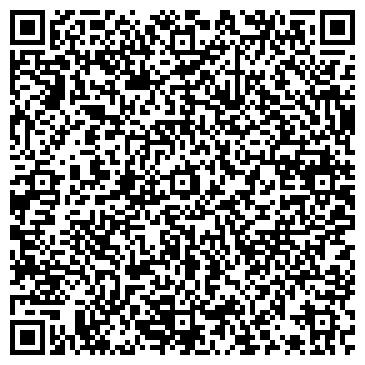 QR-код с контактной информацией организации Соискатель - Агентство по трудоустройству, СПД