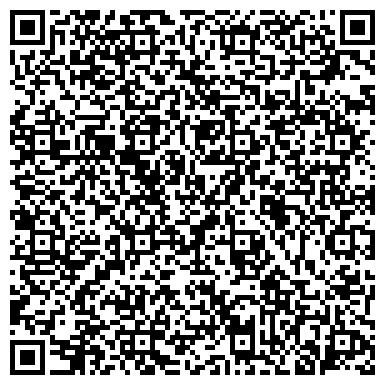 QR-код с контактной информацией организации Корнев В. В., СПД (Агентство рекрутинга Союз)