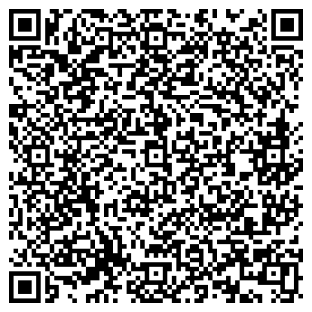 QR-код с контактной информацией организации ДжиПи груп, ООО