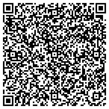 QR-код с контактной информацией организации Люксофт-Украина, ООО