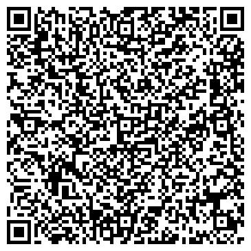 QR-код с контактной информацией организации А.Т.Т.- Бермудас, ООО