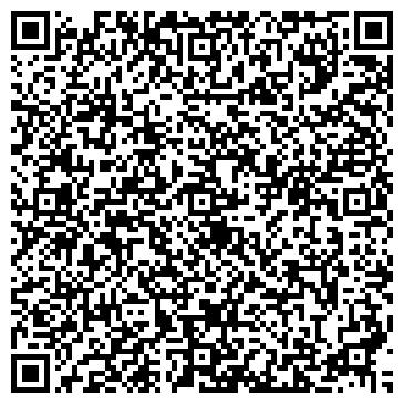 QR-код с контактной информацией организации Келли Сервисез Украина, ООО
