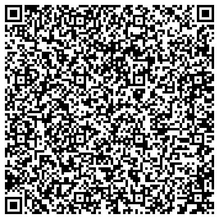 QR-код с контактной информацией организации Cеntre of International Cultural Exchange Programs Радовенчик А.В., ЧП