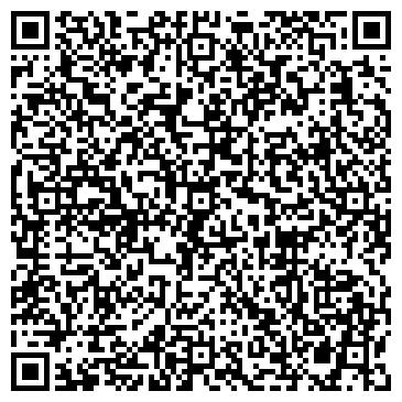 QR-код с контактной информацией организации Компания Фарм-РОСТ, ООО