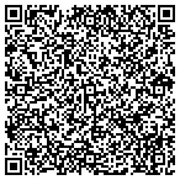 QR-код с контактной информацией организации Хекс, ООО (HEX)