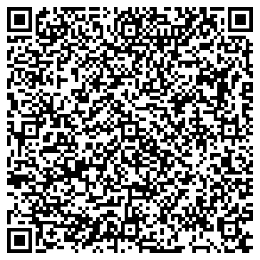QR-код с контактной информацией организации Персонал Мастер, ЧП