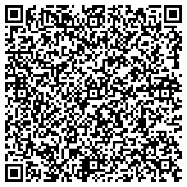 QR-код с контактной информацией организации Дарьяна Мир, ООО