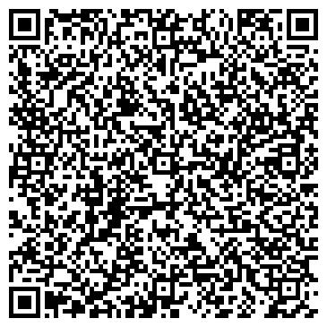 QR-код с контактной информацией организации Джей и Ел Консалтинг, ООО