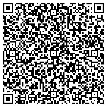 QR-код с контактной информацией организации ДЕМОКРАТИЧЕСКАЯ УКРАИНА, ГАЗЕТА, ООО