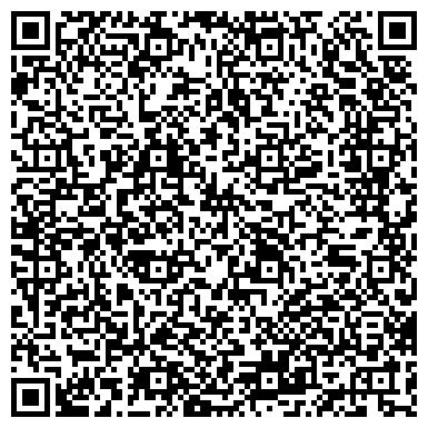 QR-код с контактной информацией организации Скинни Бади Кэйр (Skinny Body Care), ООО