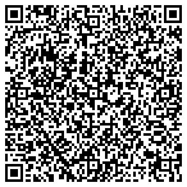 QR-код с контактной информацией организации Akma, ЧП