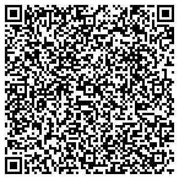 QR-код с контактной информацией организации Samila, Представительство