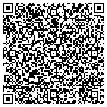 QR-код с контактной информацией организации ДЕРЖАВА И ПРАВО, ЖУРНАЛ, ГП