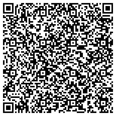 QR-код с контактной информацией организации Наутилус Морское агентство, ООО