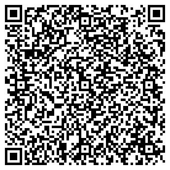 QR-код с контактной информацией организации Delacom , СПД