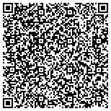 QR-код с контактной информацией организации Рекрутинговое агентство Агриджоб, ЧП ( AgriJob)