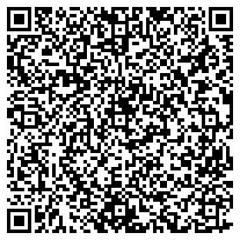 QR-код с контактной информацией организации Фасторг, ООО