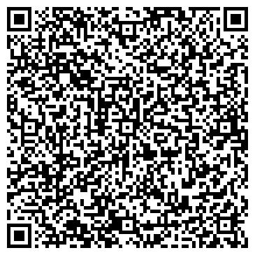 QR-код с контактной информацией организации Компания Профит, ООО