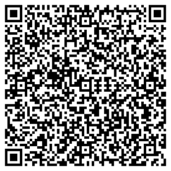 QR-код с контактной информацией организации Яновская, ЧП