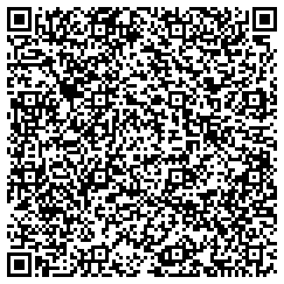 QR-код с контактной информацией организации Guid IT-recruitment agency, ООО