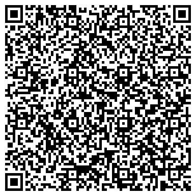 QR-код с контактной информацией организации РСТ груп (RSTgroup), ЧП