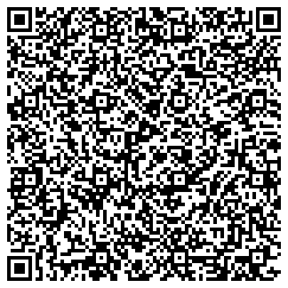 QR-код с контактной информацией организации Базис, Рекрутинговое агентство, ООО