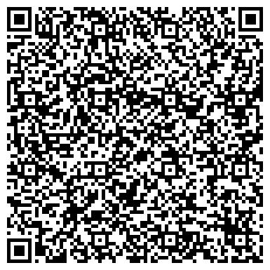 QR-код с контактной информацией организации Агентство по подбору персонала Netbee, ЧП
